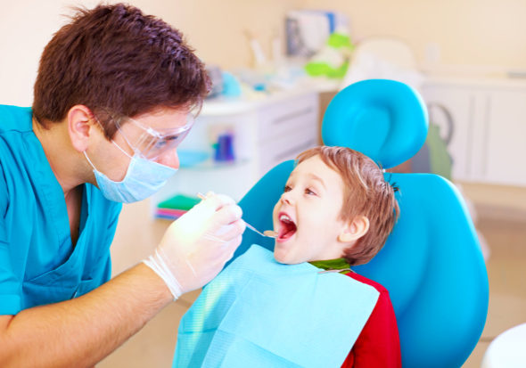 Everything-You-Need-to-Know-about-a-Dental-Checkup